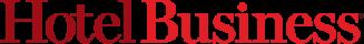 Hotel-Business-logo