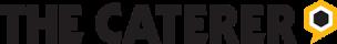 The-Caterer-logo-2014