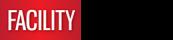 facilityexecutive-logo