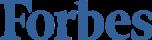 forbs-logo