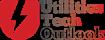utilitiestechoutlook-logo